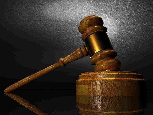 身体障害のある方を支える法律