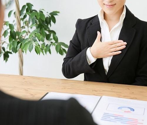 認知症保険の選び方